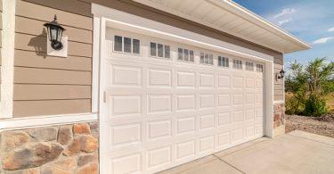 choix-des-materiaux-et-types-de-portes-de-garage