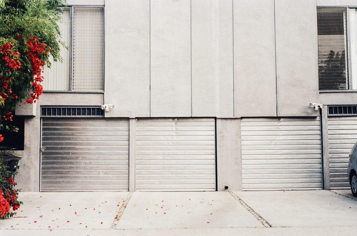 materiaux-porte-de-garage